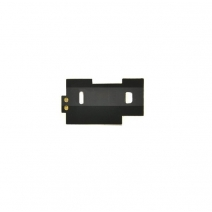 NFC Chip Internal Antenna for Samsung Galaxy Note 2 LTE N7105 Back Cover Housing