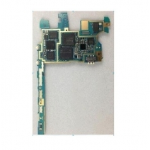 PCB MainBoard For samsung Galaxy Note II N7105
