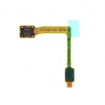 Power Button On Off Flex Cable Ribbon for Samsung Galaxy Note 2 II LTE N7105