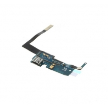 Dock Connector Charging Port Flex Cable for Samsung Galaxy Note 3 Lite N7505