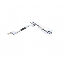 Home Button Flex Cable Ribbon Repair Part for Samsung Galaxy Note 3 Lite N7505