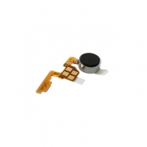 Microphone Flex Cable Ribbon Replacement for Samsung Galaxy Note 3 Lite N7505