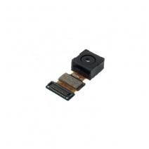 Rear Camera Module Flex Repair Part for Samsung Galaxy Note 3 Lite N7505