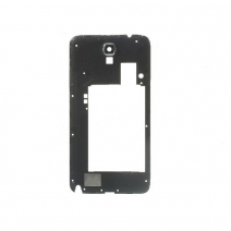 Rear Housing Repair Part for Samsung Galaxy Note 3 Neo N750