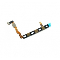 For samsung Galaxy Note I717 (AT&T) Keypad Membrane Flex Cable