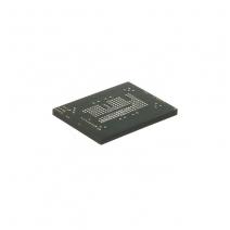 For Samsung Galaxy Note N7000 EMMC Chip NAND Flash Memory Storage IC KMKTS000VM-B604