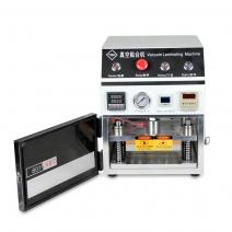 """Small Vacuum OCA laminating machine max for 7"""""""