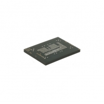 16GB EMMC Chip NAND Flash Memory Storage IC KMKYL000VM-B603 for Samsung Galaxy S II HD LTE SHV-E120L