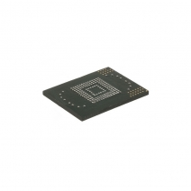 16GB EMMC Chip NAND Flash Memory Storage IC KMVYL000LM-B503 for Samsung Galaxy Note GT-I9228