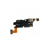 For samsung Galaxy Note Charger Port Module