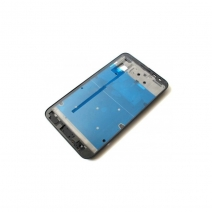 For samsung Galaxy Note Front Faceplate Cover