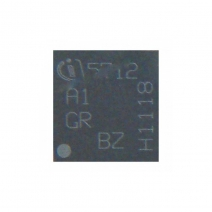 Intermediate Frequency IC For samsung Galaxy Note N7000