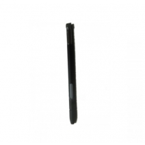 Stylus Pen Replacement For samsung Galaxy Note N7000 -Black