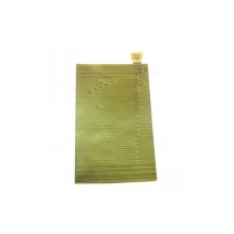 Stylus Pen Touch Screen Sensor Ribbon Board For samsung Galaxy Note N7000