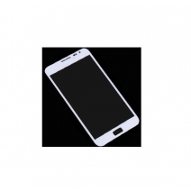 Touch Lens For samsung Galaxy Note N7000 -White