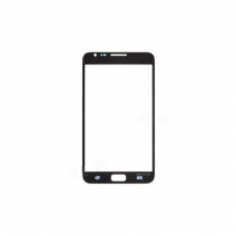 Touch Lens OEM For samsung Galaxy Note N7000-Black