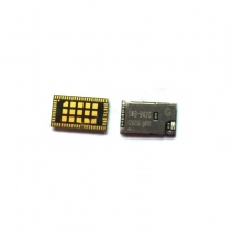 WiFi Chip For samsung Galaxy Note N7000