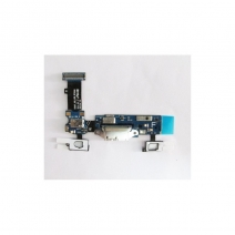 For Samsung Galaxy S5 GS 5 G900F Charging Port Flex Cable Ribbon Replacement