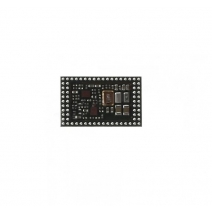WiFi IC Chip Spare Part for Europe Samsung Galaxy S5 SM-G900F SM-G900H