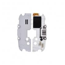 Buzzer for Samsung Galaxy SIV mini LTE i9195/ i9190/ i9192