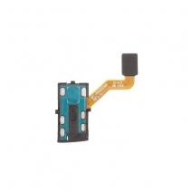 Earphone Jack Flex Ribbon for Samsung Galaxy S4 Mini i9190 i9195