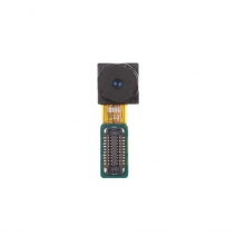 Front Camera Cam Module for Samsung Galaxy S4 Mini i9190 i9195