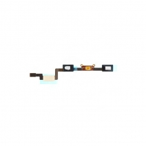 Menu Button Keypad Sensor Flex Cable for Samsung Galaxy S4 Mini GT-I9195 LTE