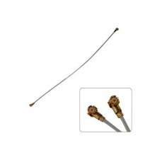 For Samsung I317 Galaxy Note 2 AT&T Antenna Replacement