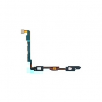 Keypad Button Sensor Signal Flex Cable Replacement for Samsung Galaxy Note 2 II LTE N7105