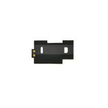 NFC Chip Internal Antenna for AT&T Samsung I317 Galaxy Note 2 Back Cover Housing