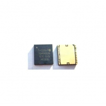 Amplifier IC For samsung Galaxy S I9000