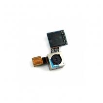 Camera Flex Cable For samsung Galaxy S I9000