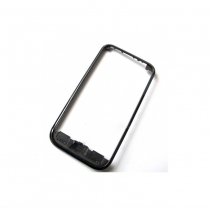 For samsung Galaxy S I9000 / I9001 Front Housing Bezel