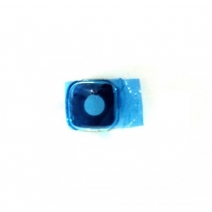 For samsung I9000/ I9001 Camera Lens