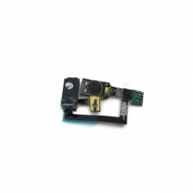 For samsung I9001 Galaxy S Plus / For samsung I9000 Earpiece Speaker Flex Cable