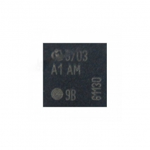 Intermediater Frequency IC For samsung Galaxy S I9000