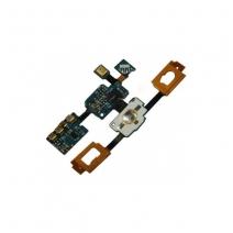 Keypad Flex Ribbon Cable For samsung Galaxy S I9000