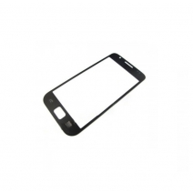 Touch Lens OEM For samsung I9000 Galaxy S-Black