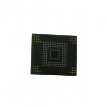 Flash Chip with Program For samsung Galaxy Note II N7100