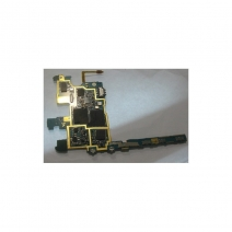 PCB Main Board with Program For samsung Galaxy Note II N7100