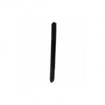 Stylus Touch Pen For samsung Galaxy Note II N7100 -Black