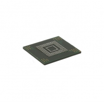 For Samsung SCH-I605 Galaxy Note II Verizon 16GB EMMC Chip NAND Flash Memory IC Replacement