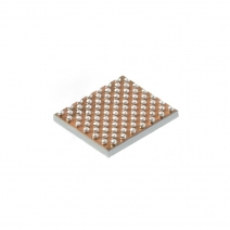 Big Audio IC Chip Repair Part for Samsung Galaxy Note 3 N9005