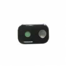 Camera Cover for Samsung Galaxy Note 3 -Black