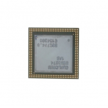 CPU Controller IC Replacement for Samsung Galaxy Note 3 N9005