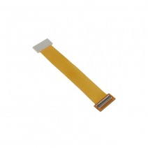 Extension Testing Flex Cable for Samsung Galaxy Note 3 N9005 N9002 N9000 LCD Assembly