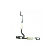 Sensor Flex Cable for Samsung Galaxy Note 3 N900