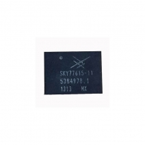 SKY77615-11 Power Amplifier IC for Samsung Galaxy Note 3