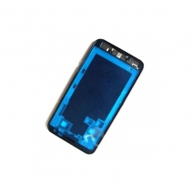 For samsung Galaxy S 2 LTE HD (E120S) Front Cover