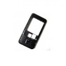 Middle Cover For samsung Galaxy S 2 LTE HD (E120L)